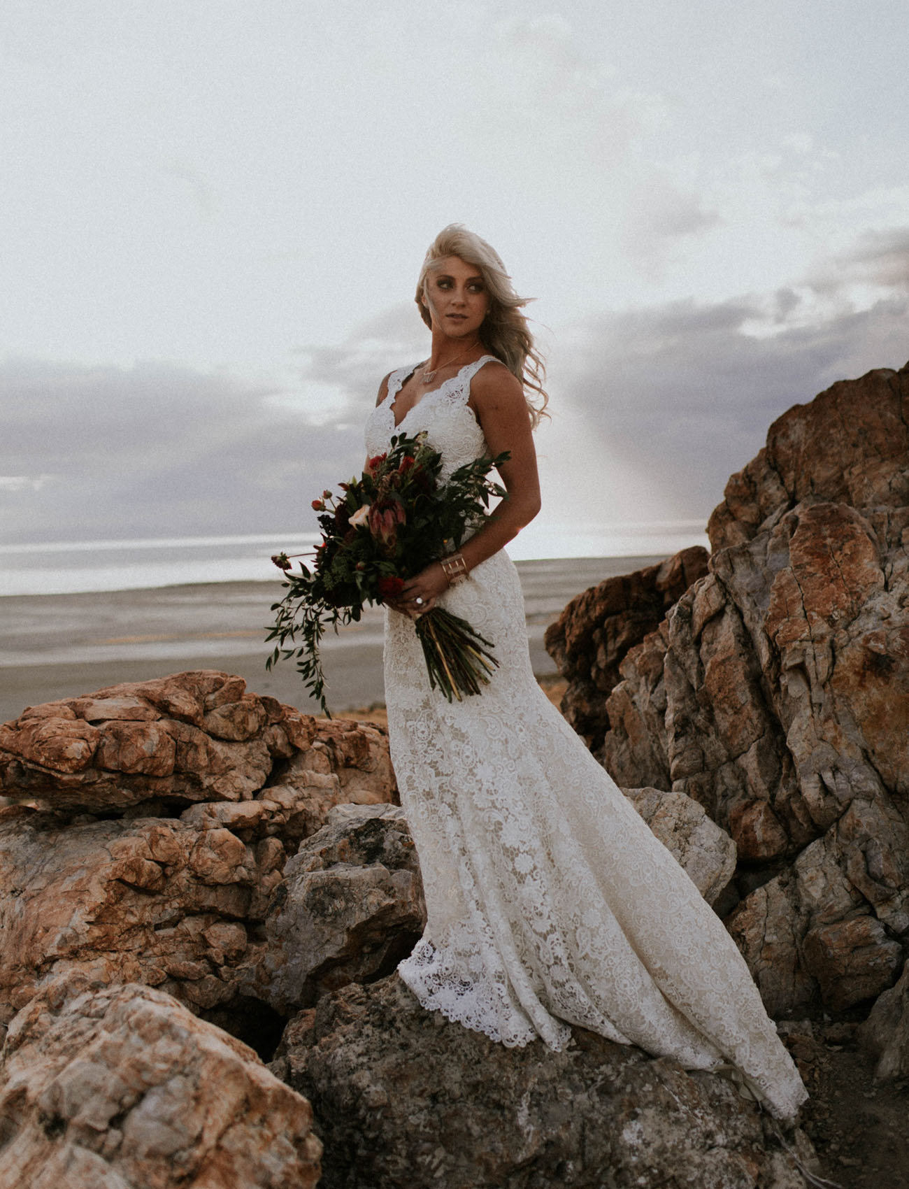 Hope Maggie Sottero Dress