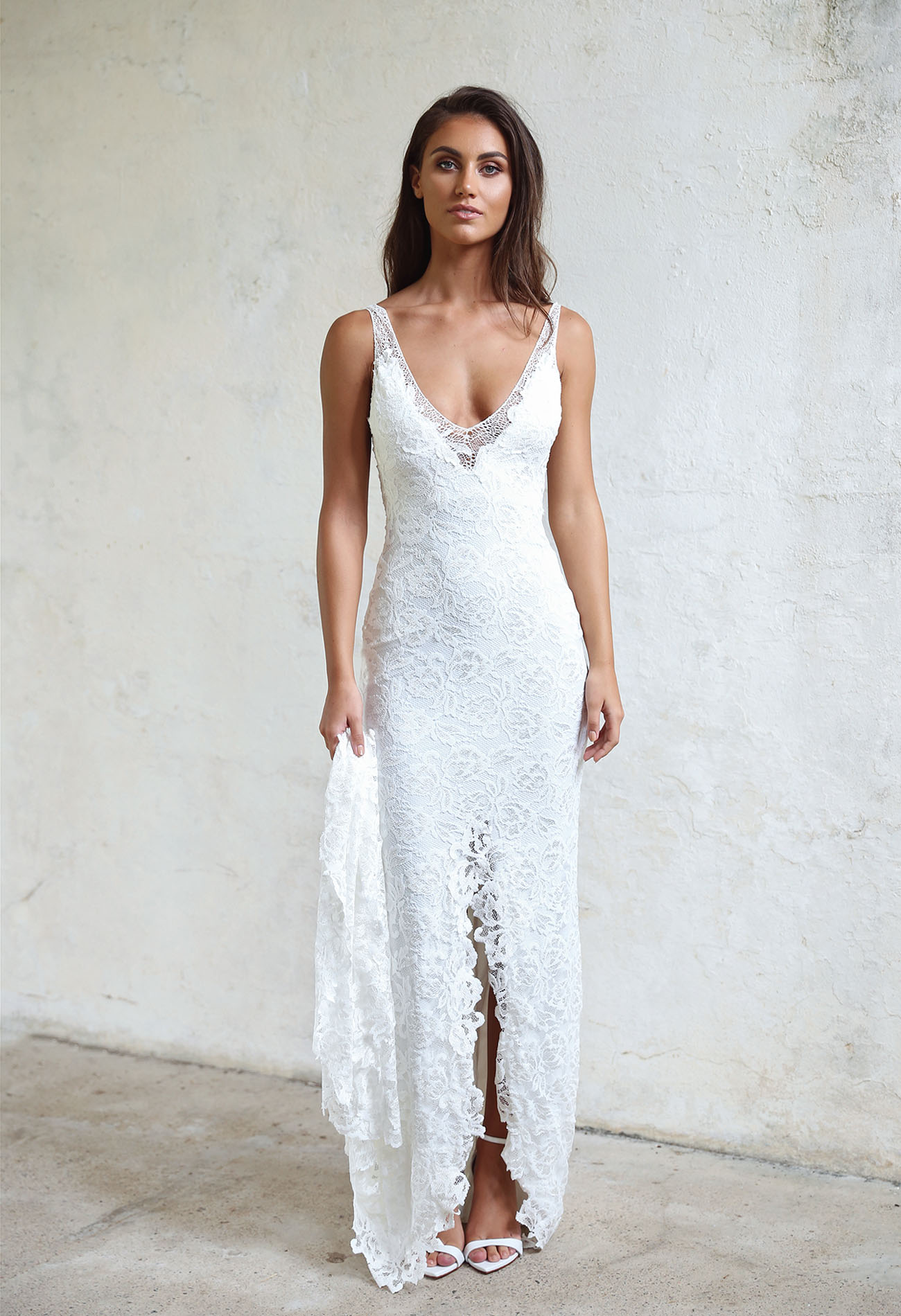 After Party Wedding Dress 51 Cute Grace Loves Lace Gia