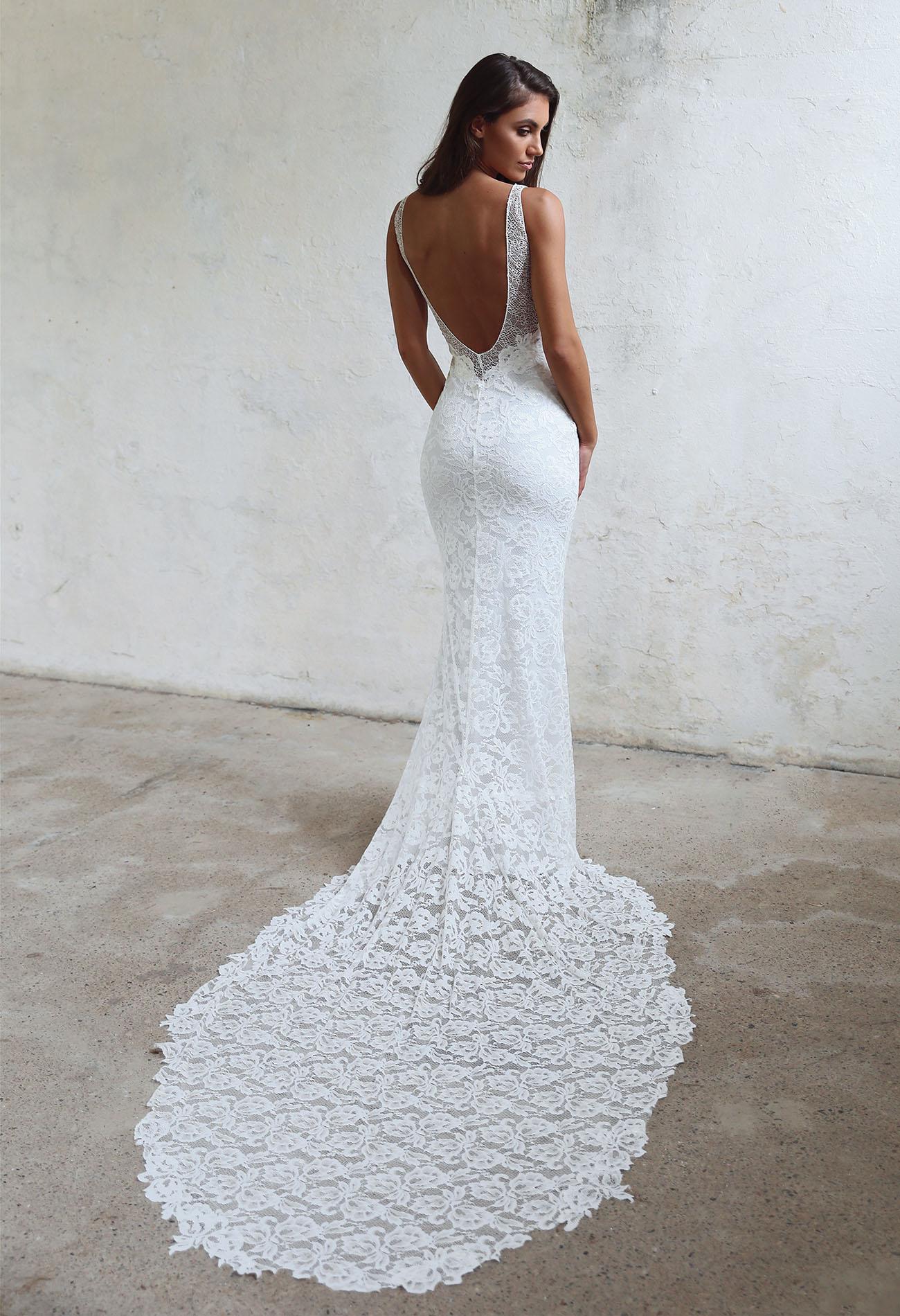 After Party Wedding Dress 75 Unique Grace Loves Lace Gia