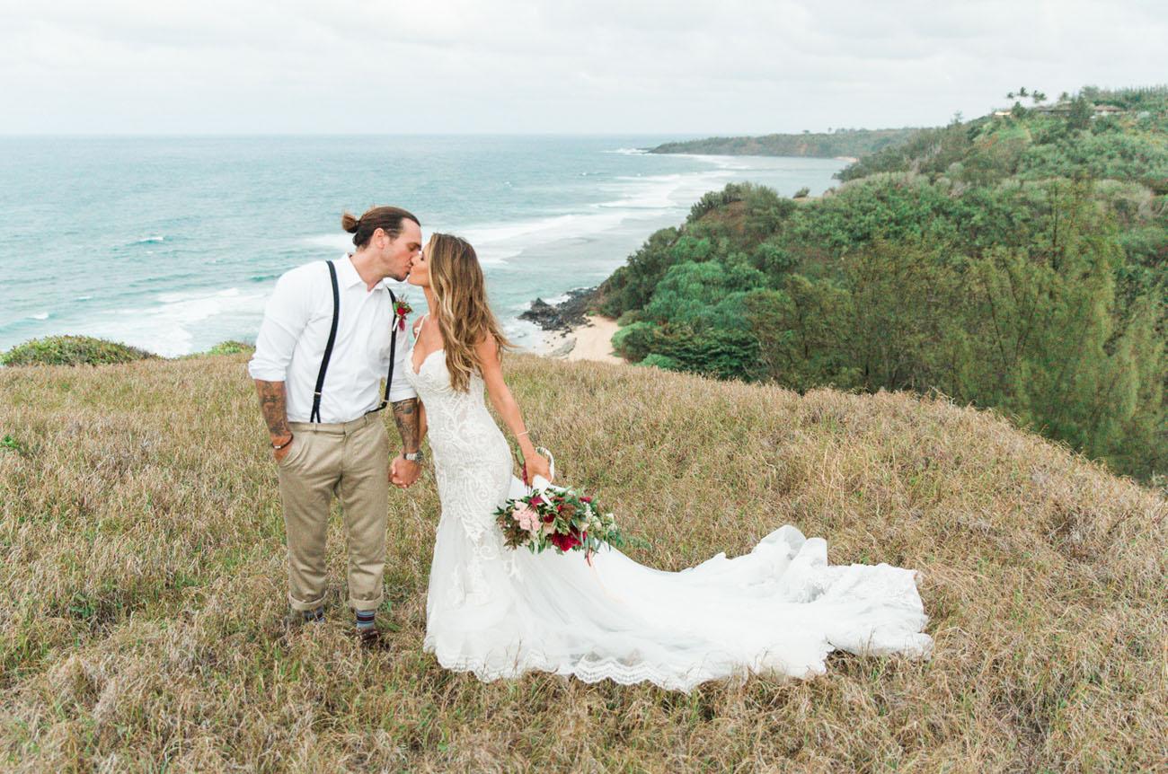 Audrina Patridge Wedding