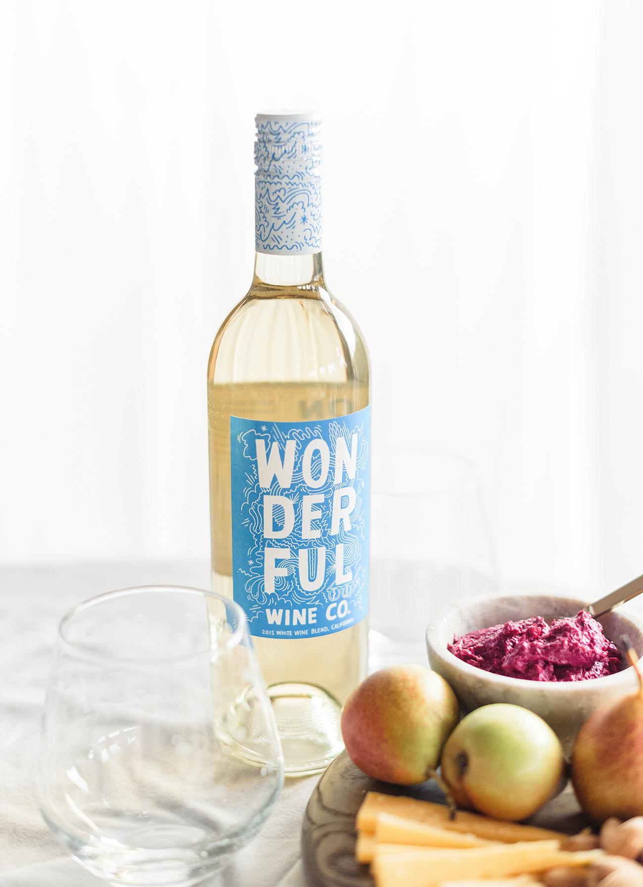 winc wonderful wine