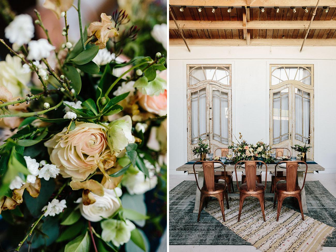 Bloomingdale's Wedding Registry