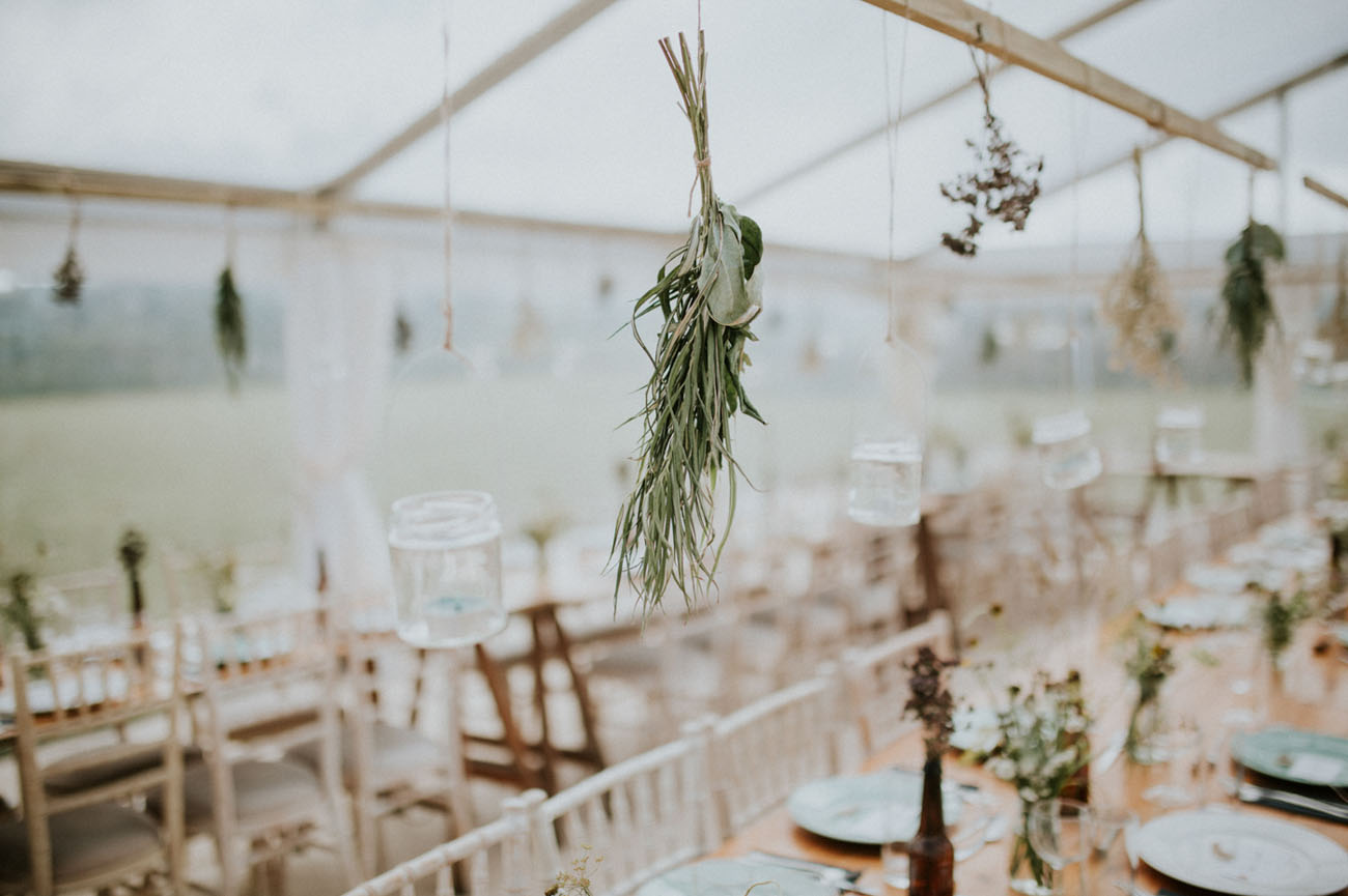 Cornwall UK Wedding