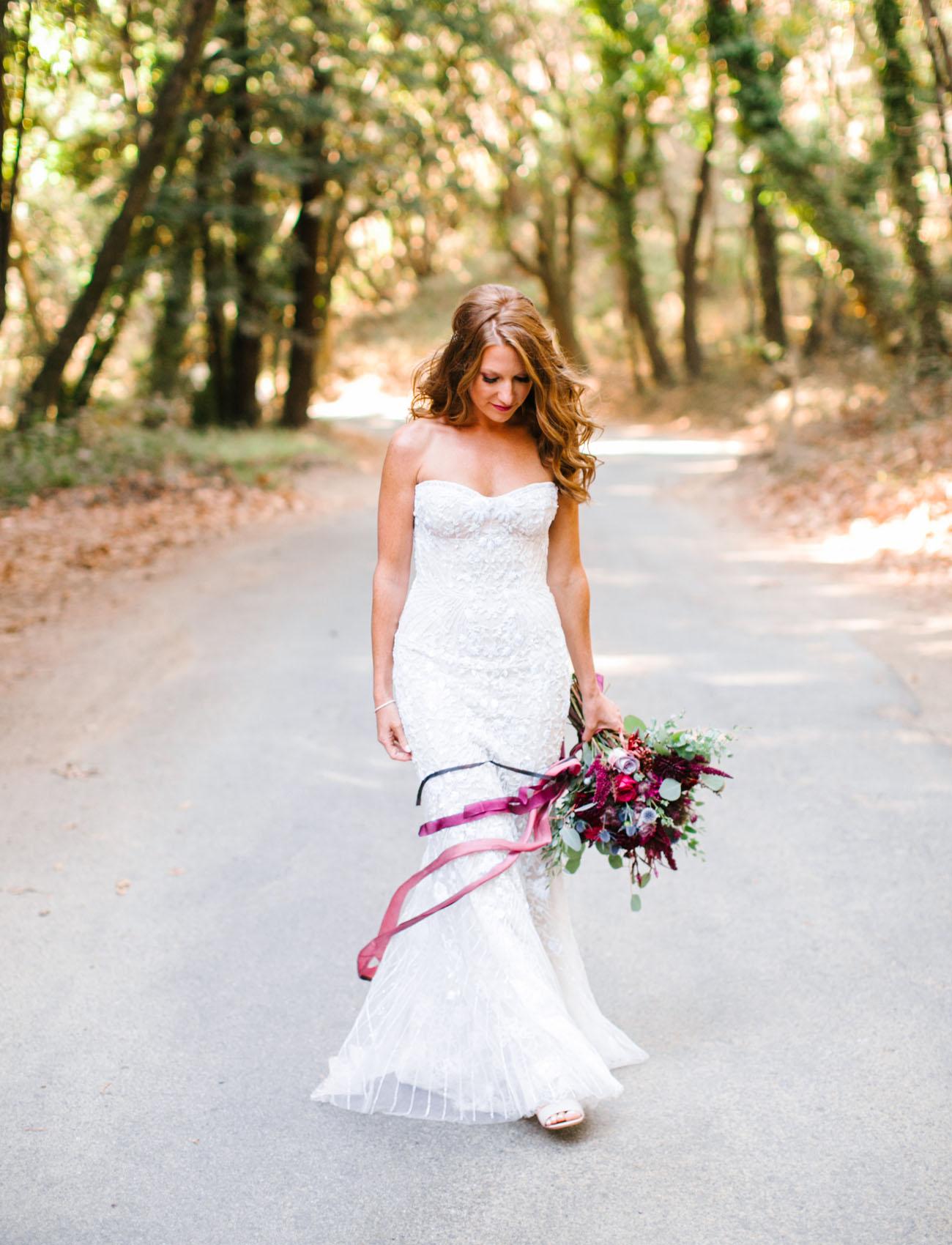 Wedding Dress Boutiques In Chicago 81 Superb Monique Lhuillier Wedding Dress