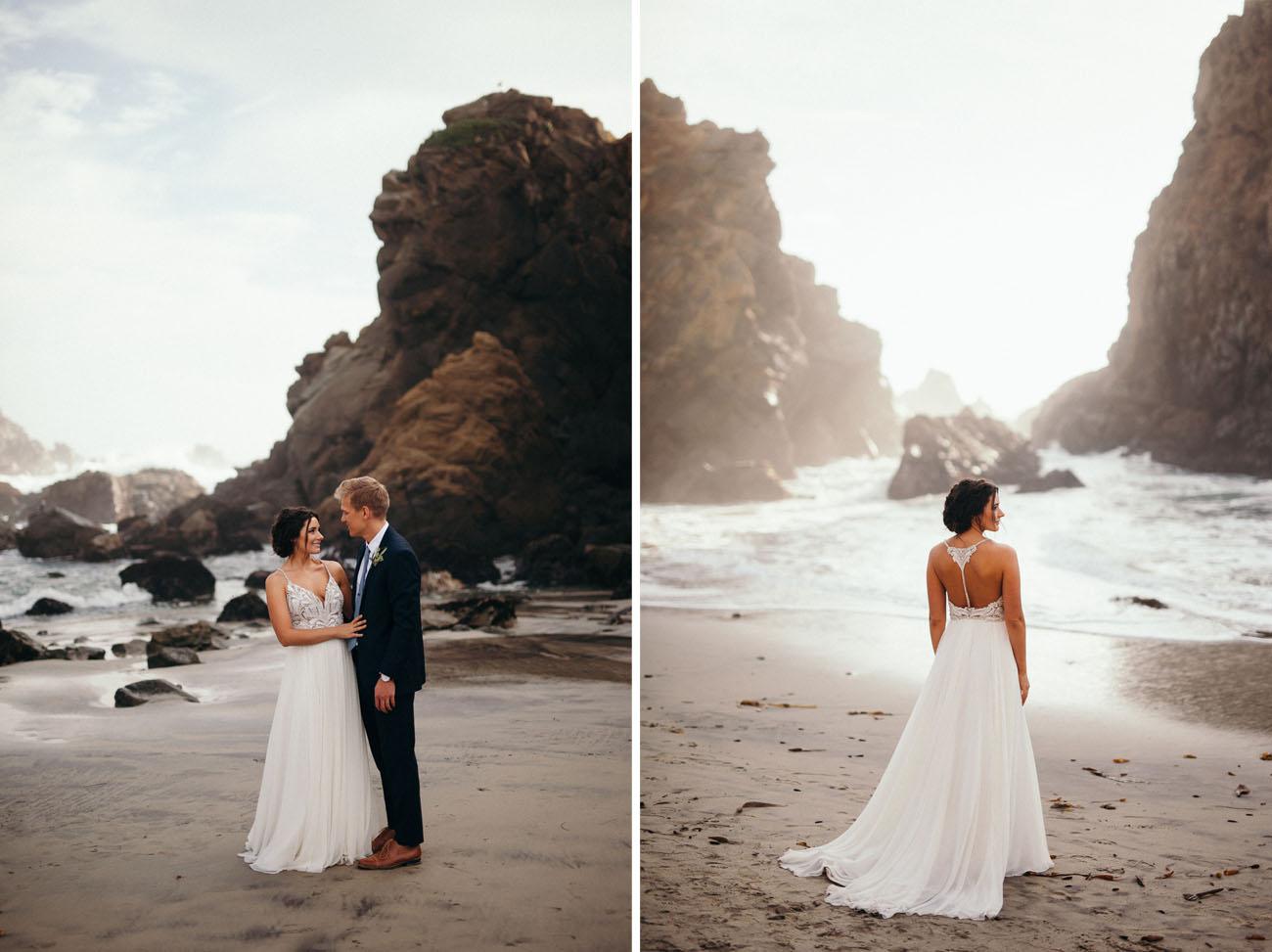 Eric peiffer wedding
