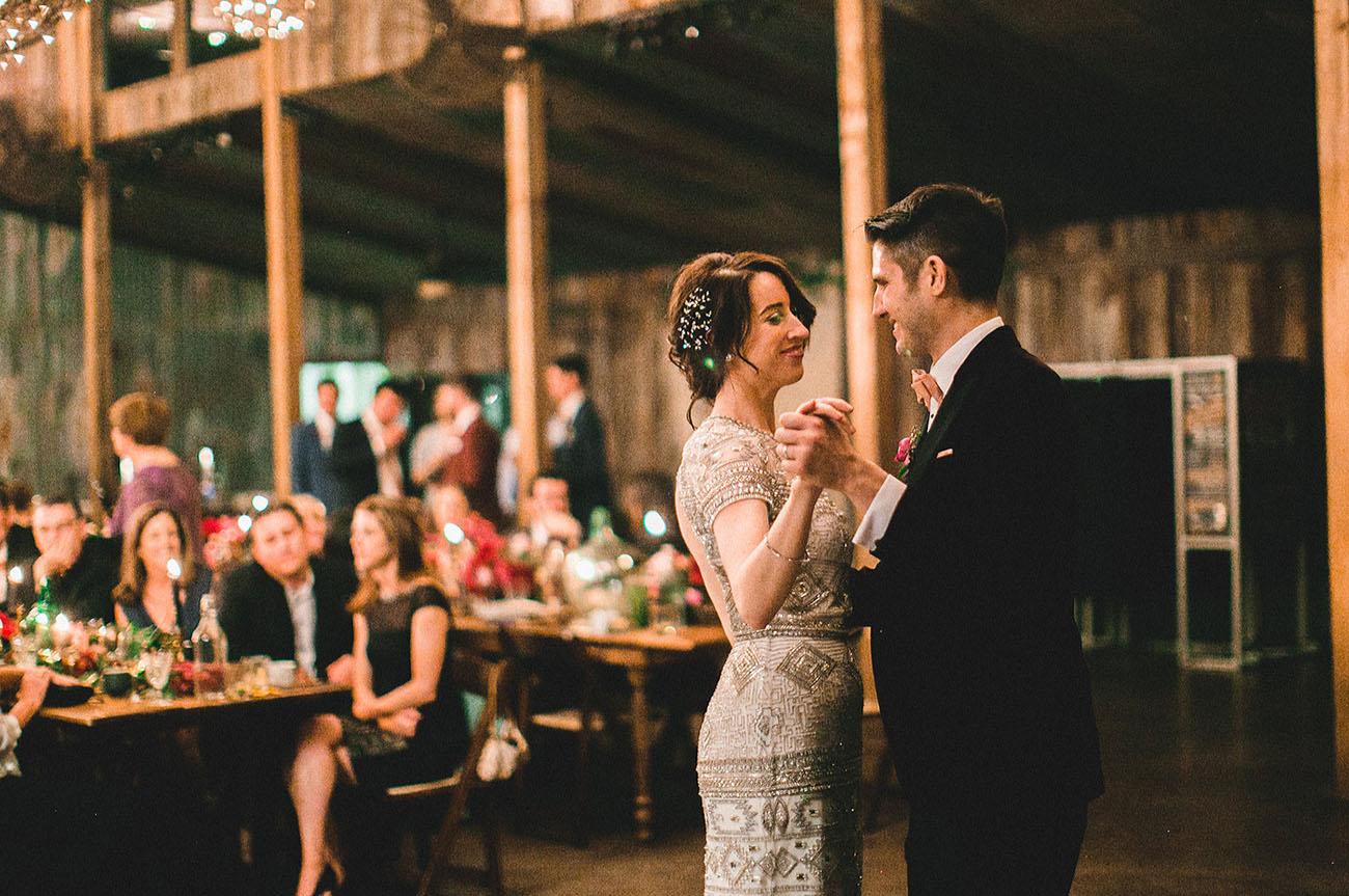 Wedding Dresses In Austin Tx 43 Best Dark Romance Austin Wedding
