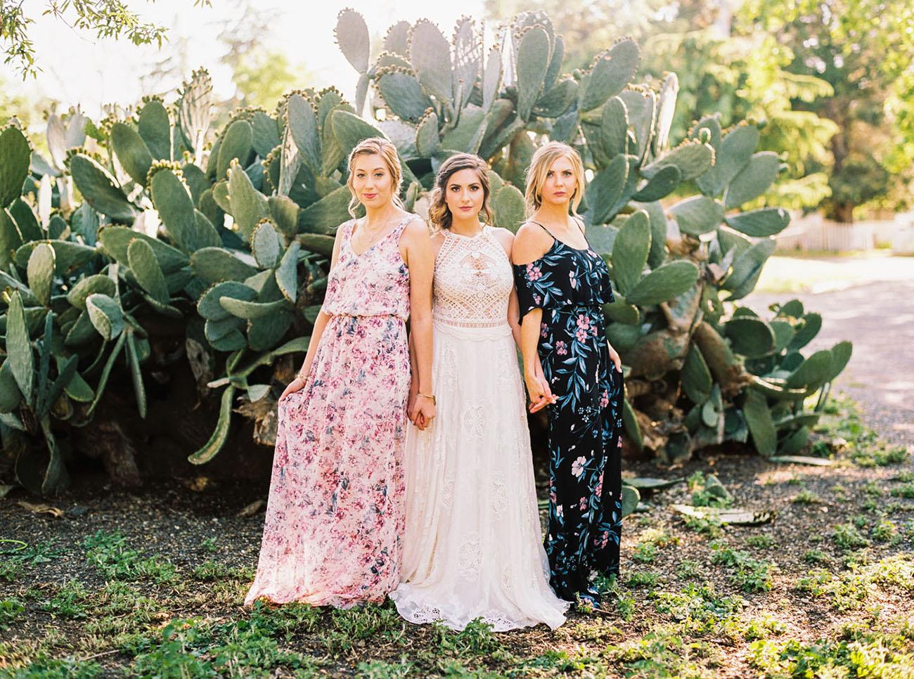 show me your mumu bridesmaids