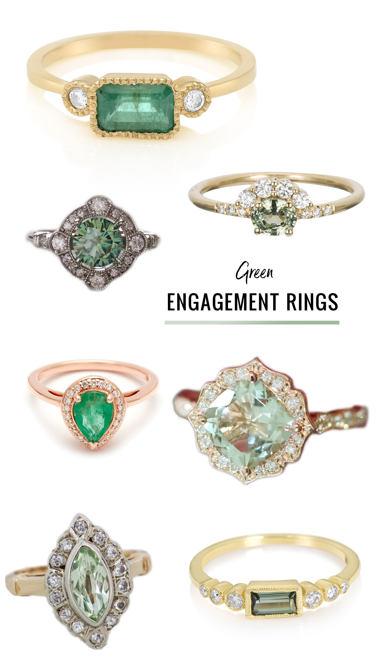 archives engagement alternative rings yes artemer gorgeous want to say ll you