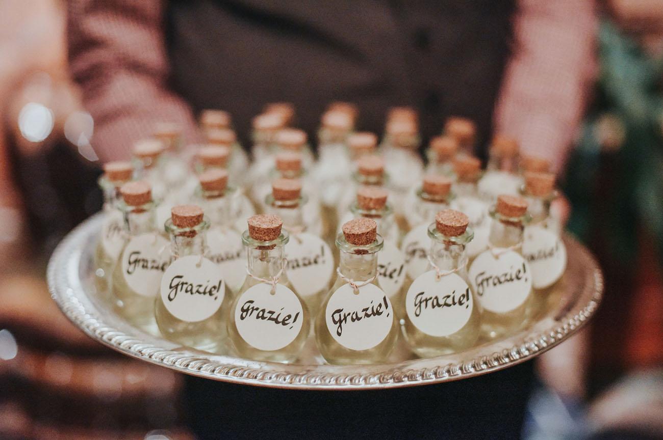 glass bottle drinks