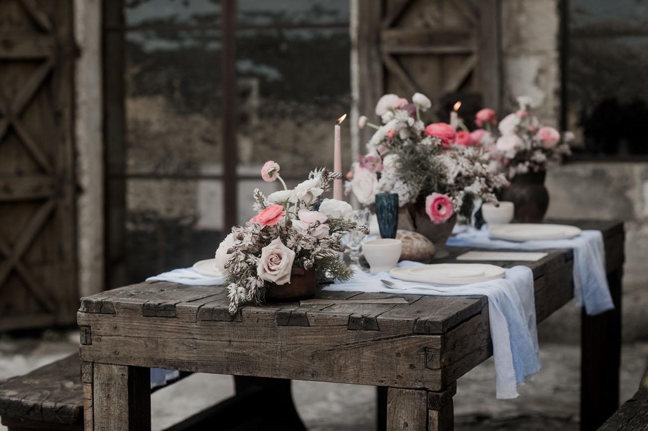 Matera, Italy Inspiration