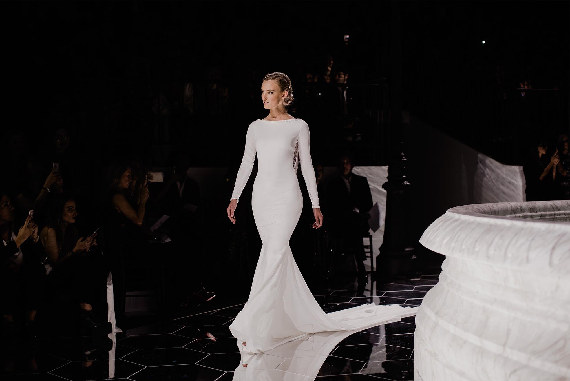 Wedding Dress Boutiques In Chicago 84 Amazing PRONOVIAS