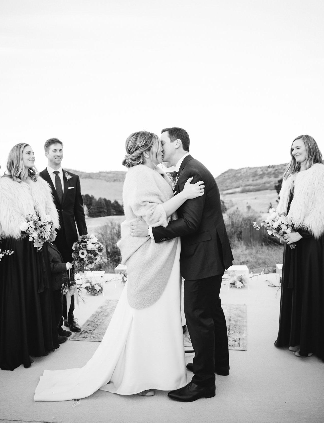 Colorado Springs Wedding Dresses 82 Cute Colorado Manor Wedding