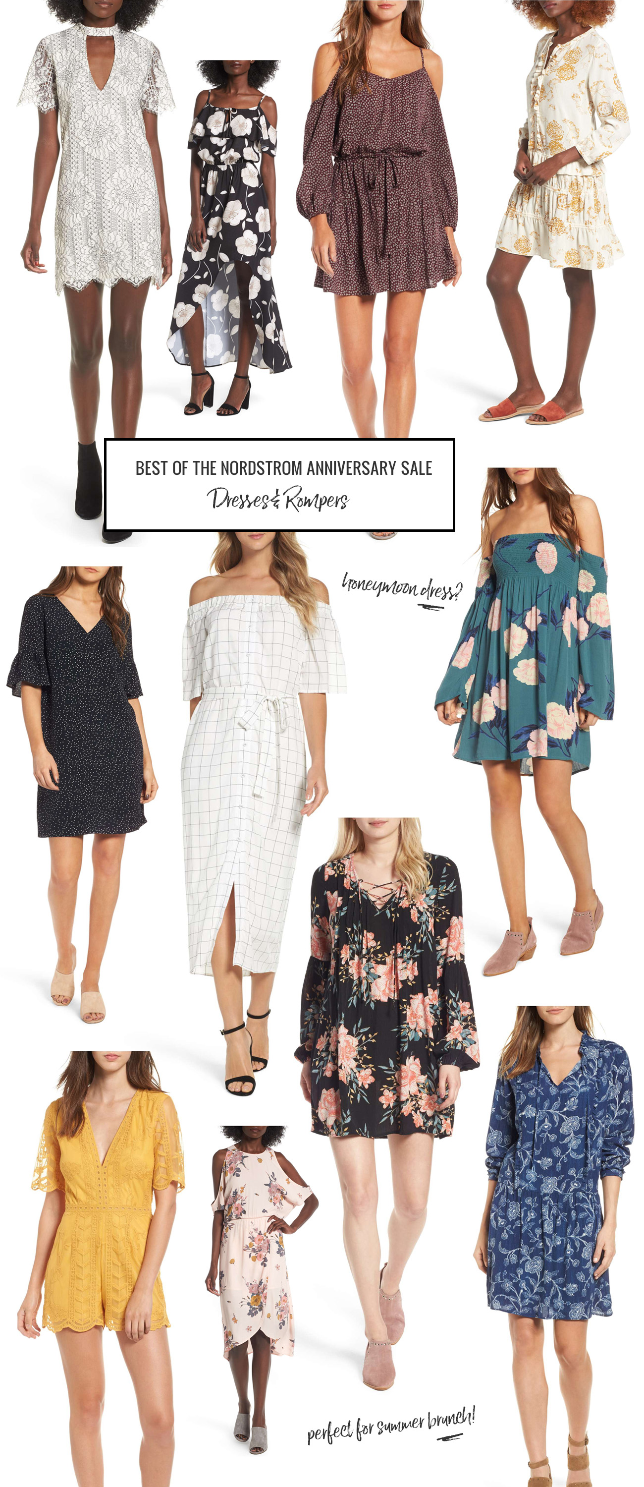 nordstrom sale dresses