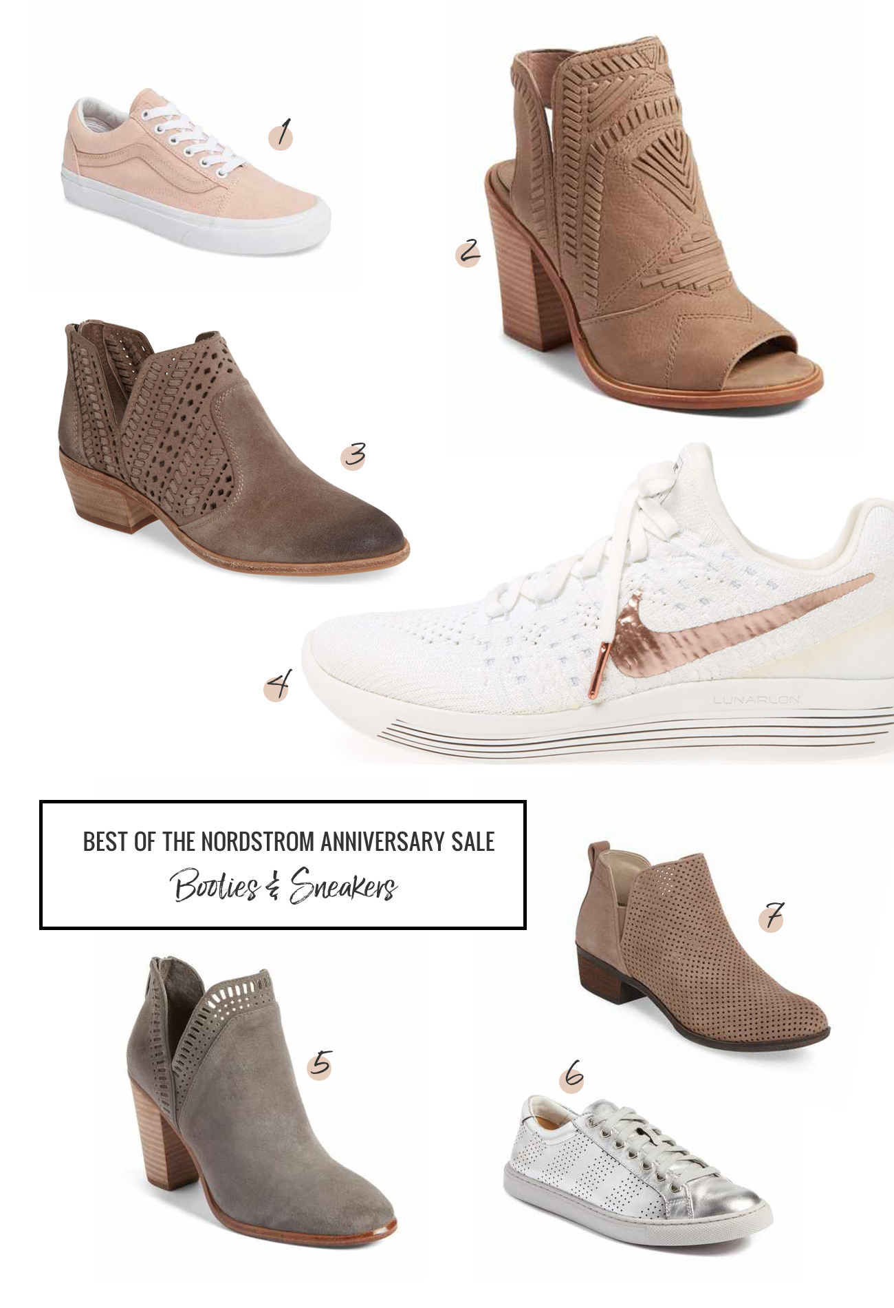 Nordstrom Anniversary Sale Our Shoe Picks Green Wedding Shoes Weddings