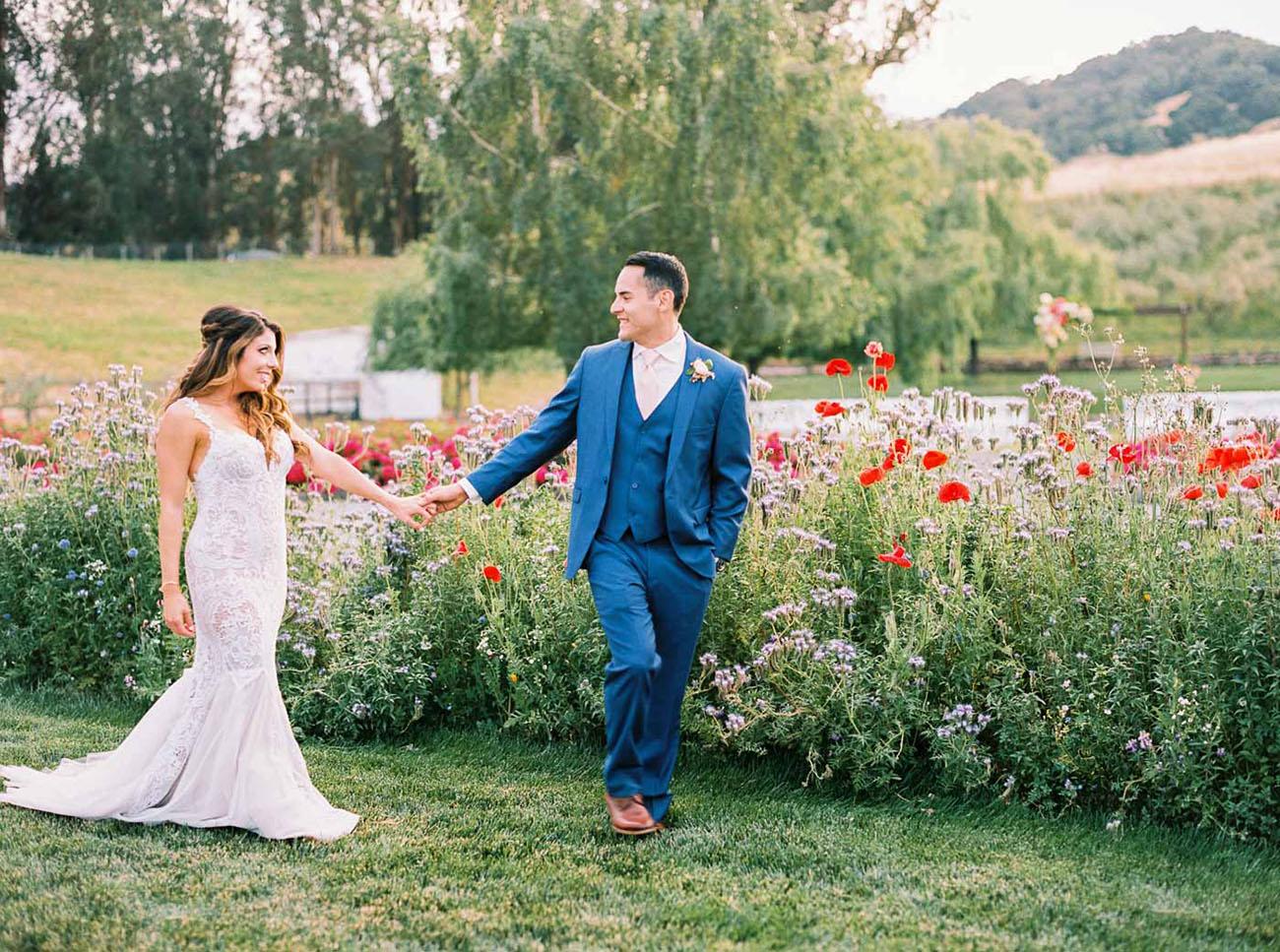 The Farm Festival Weddings amp Events Congleton England