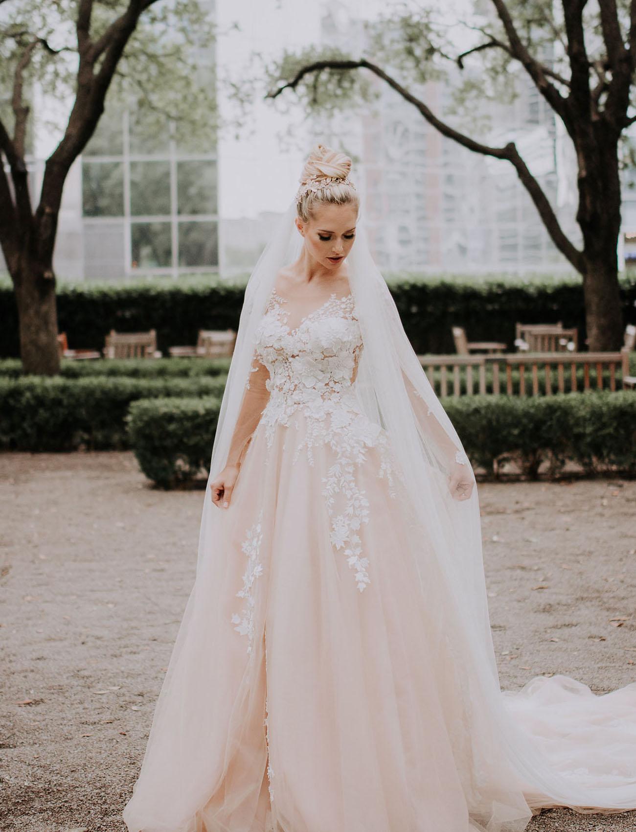 Wedding Dress Rental Dallas 82 Epic Crystal Designs Wedding Dress