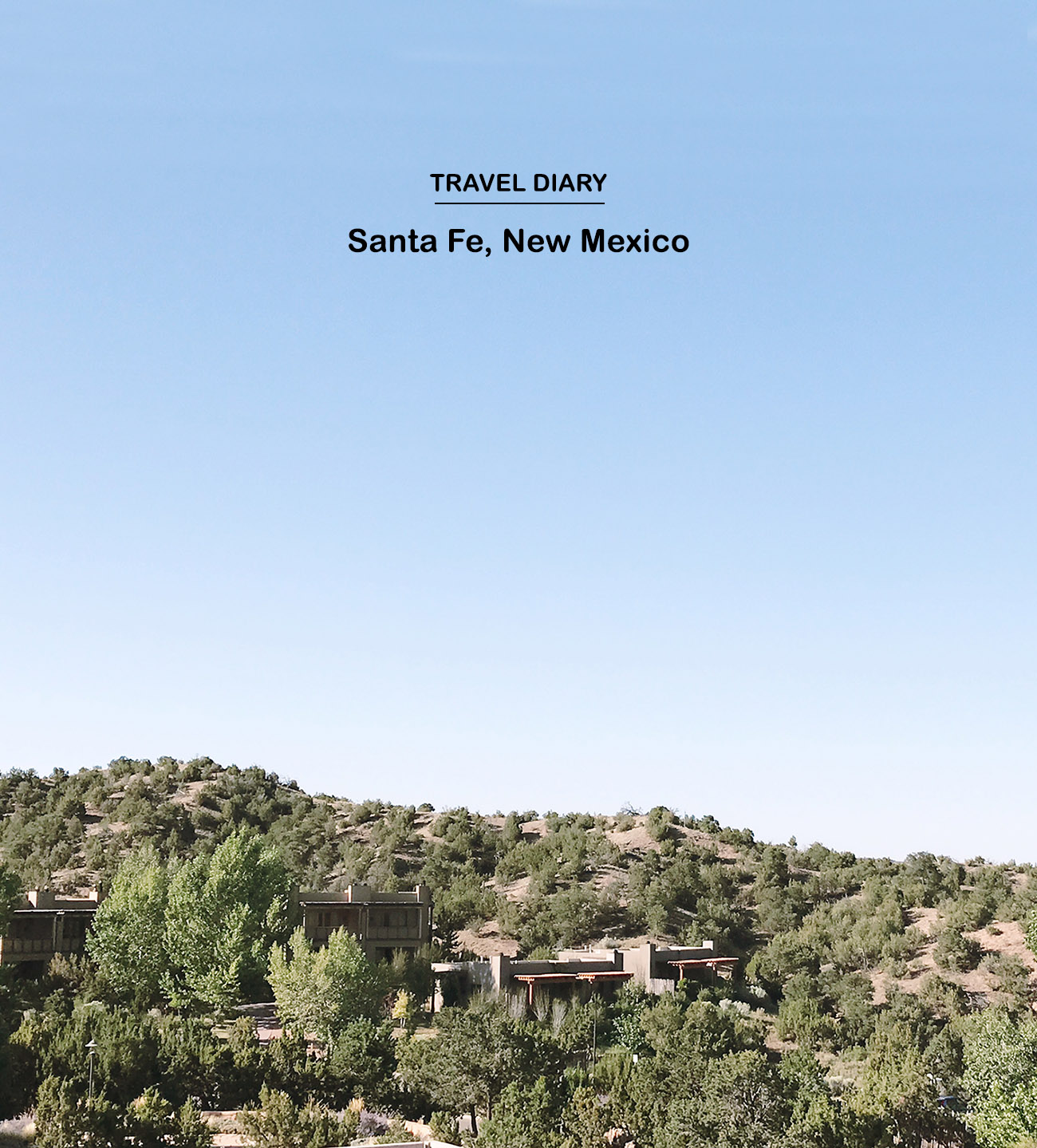 Santa_Fe_travel_guide