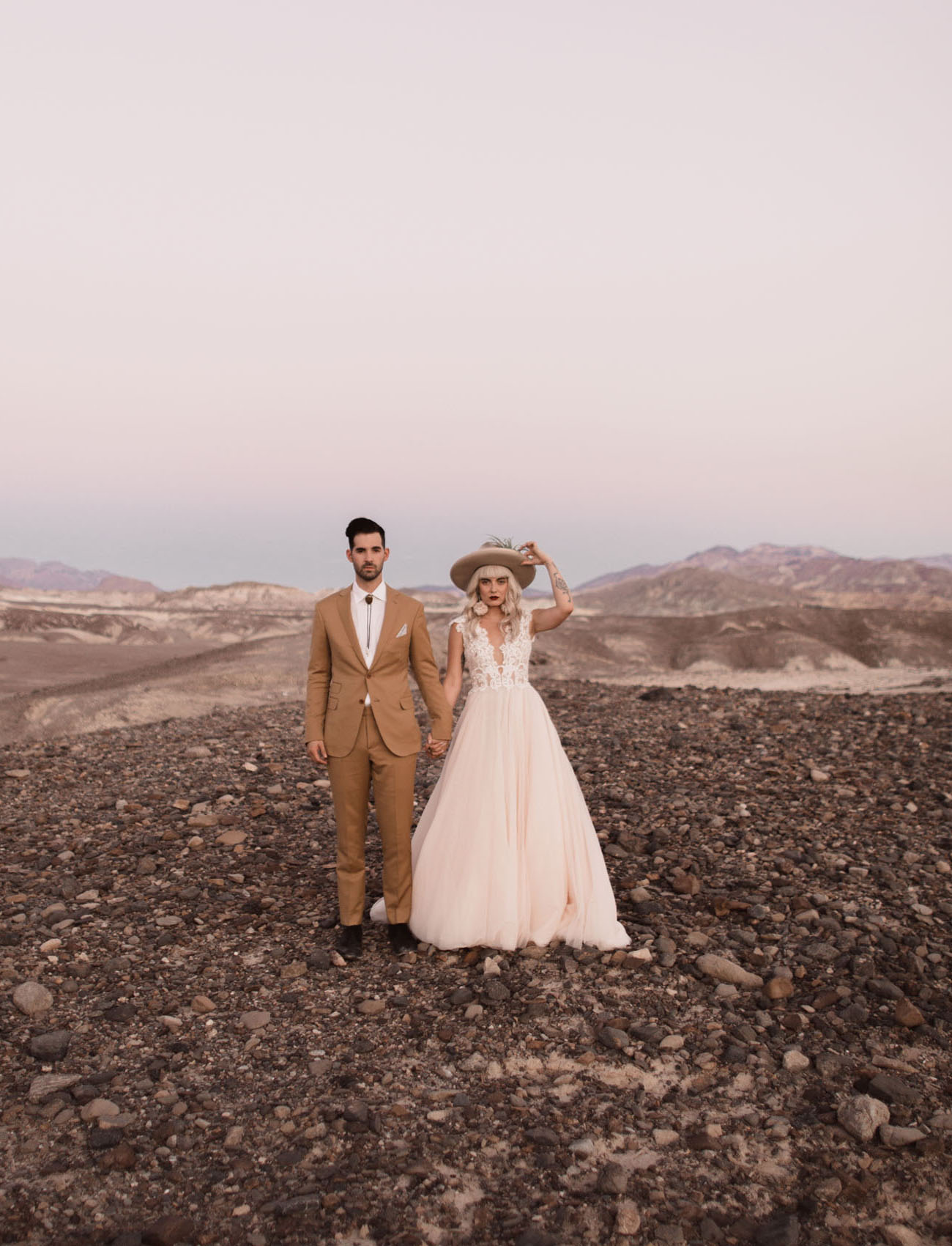 Wedding Dress Stores In Denver 96 Stunning a ub bridal shop
