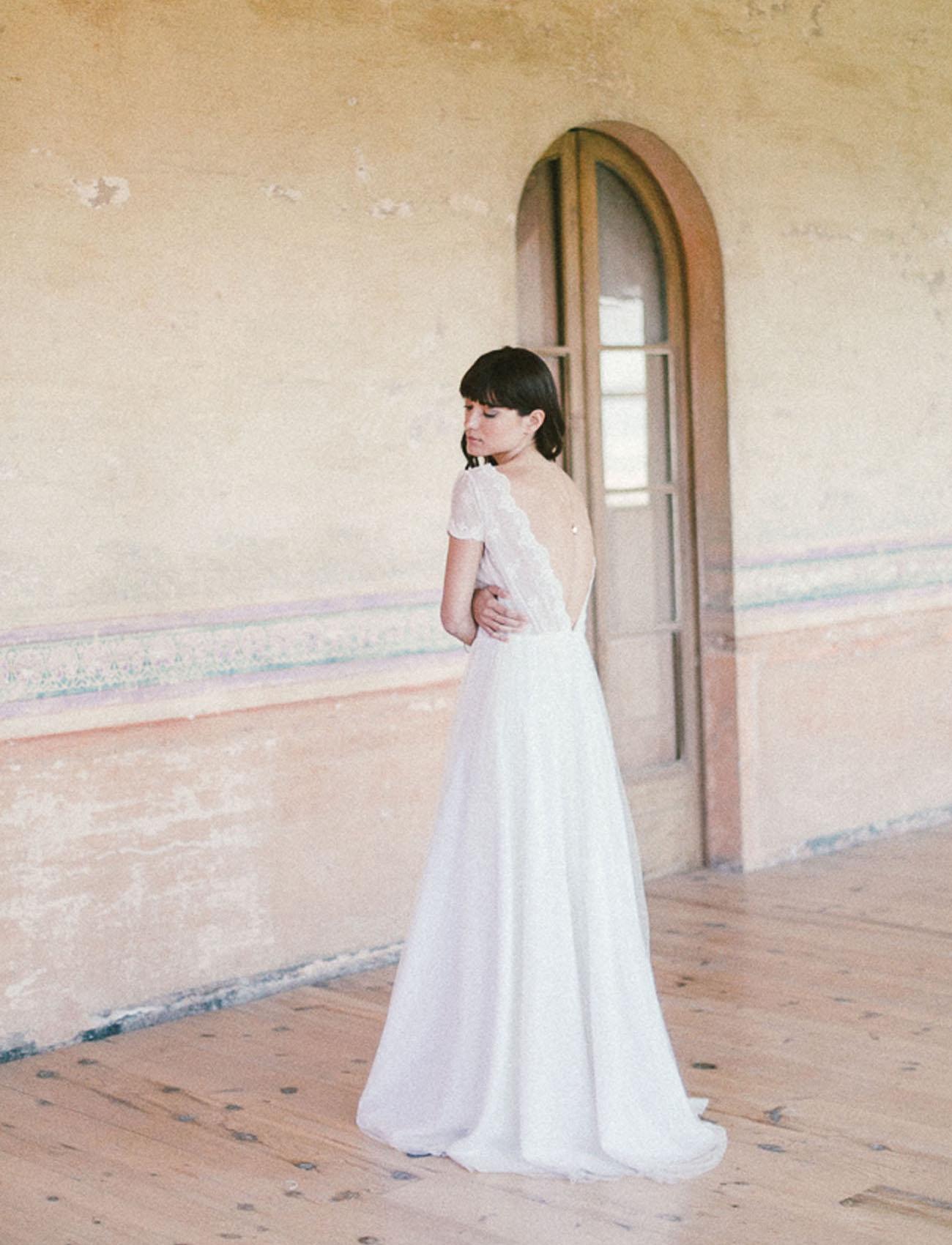 Wedding Dresses San Diego County 26 Ideal Christina Sfez