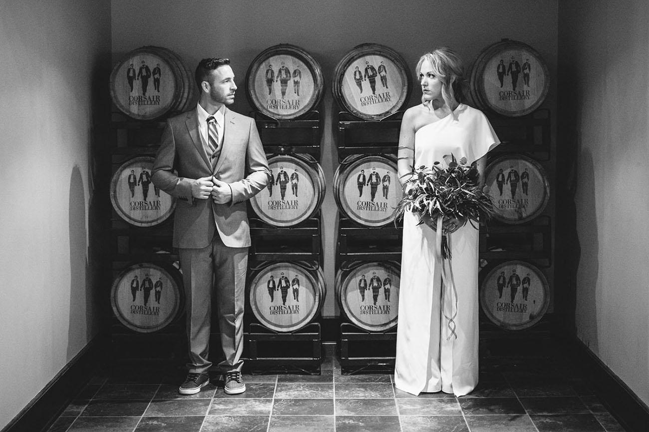 Whiskey Distillery Inspiration