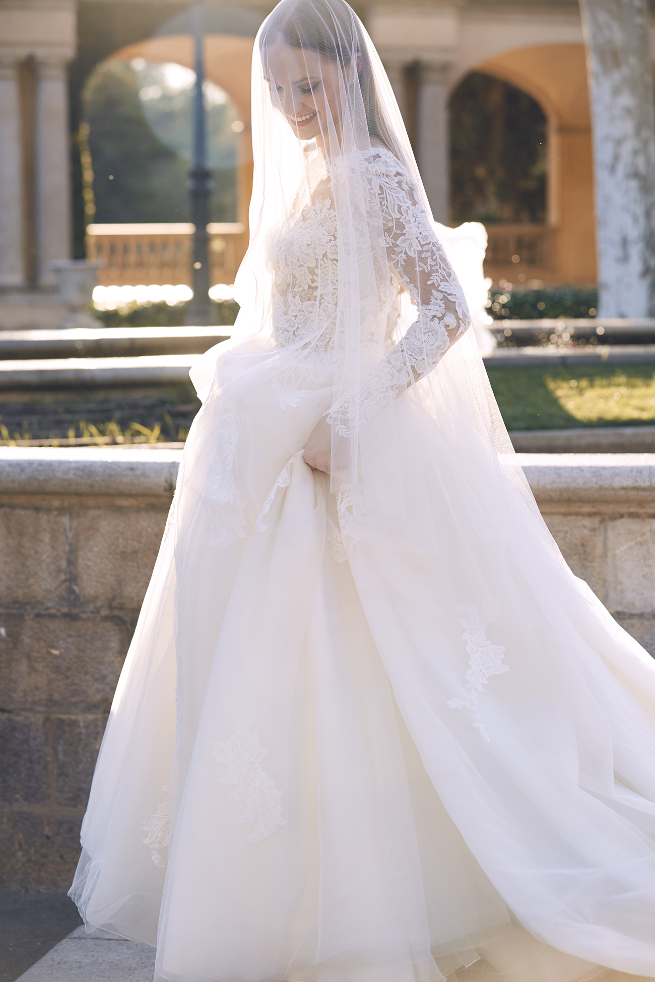 St Patrick Wedding Dresses Prices 98 Beautiful Last but certainly not