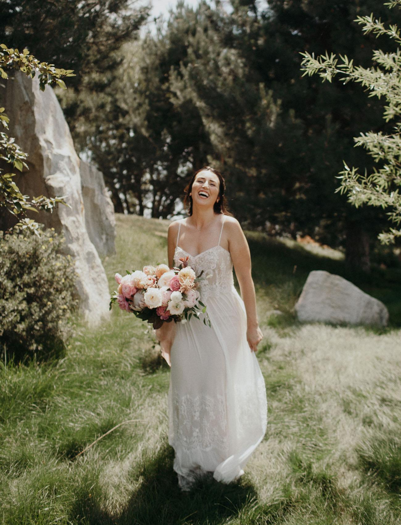 Wedding Dresses In Boise Idaho 6 Luxury Flora bridal dress