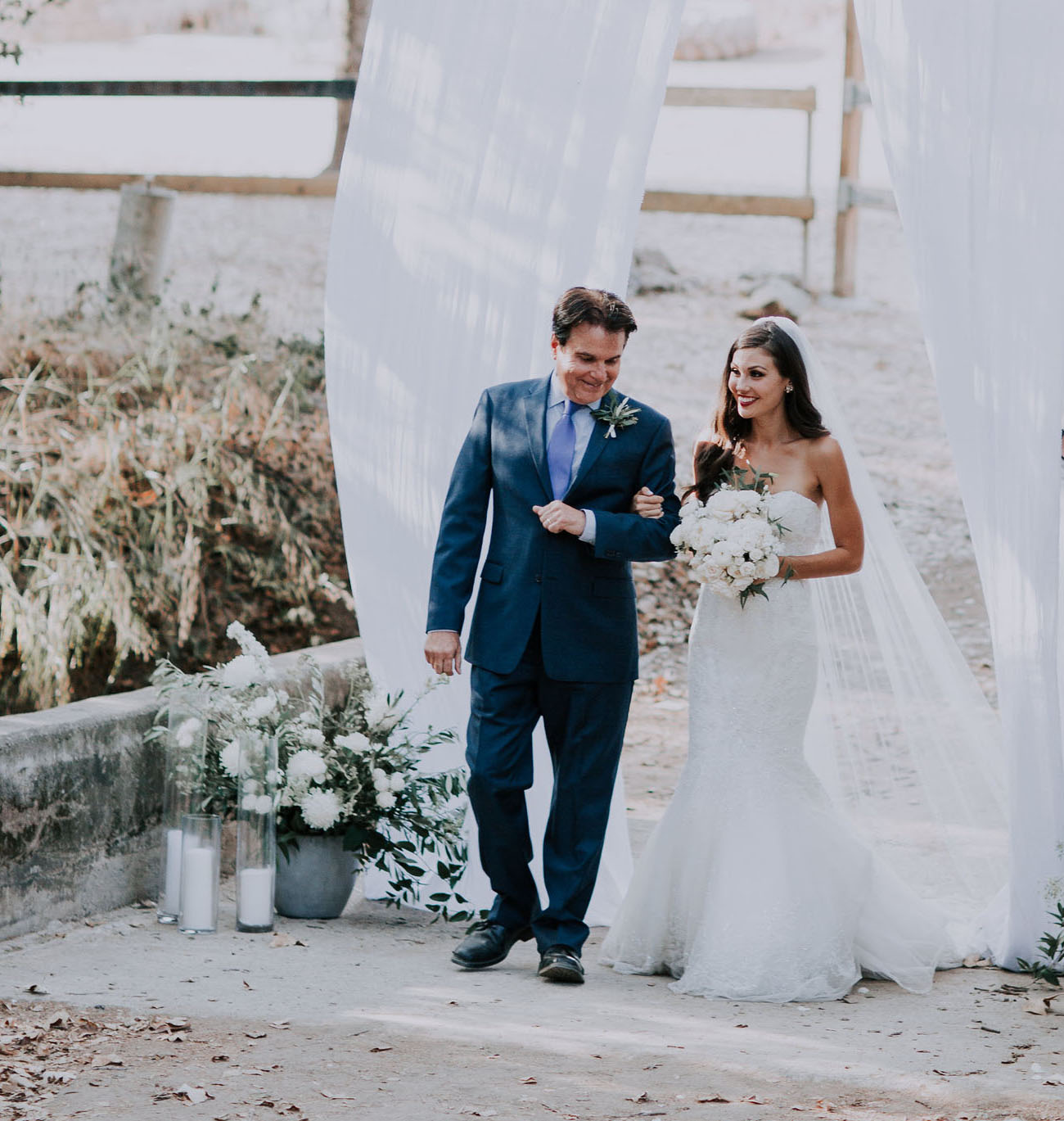 Britt Nilsson Bachelorette Wedding