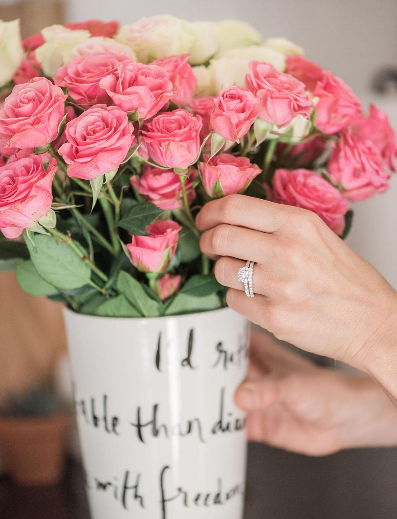 Macys Wedding Rings