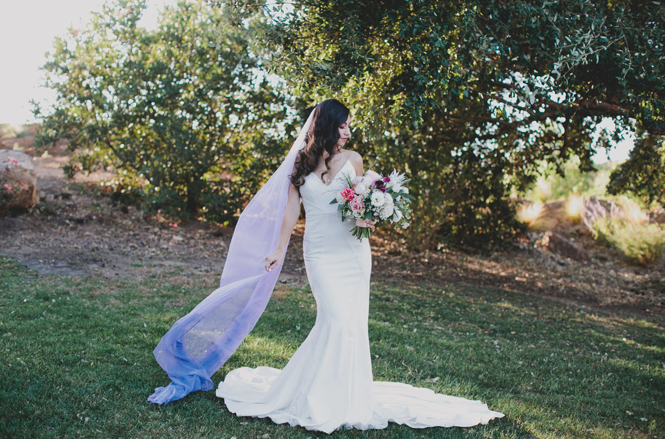 Diy Your Own Ultra Violet Veil Green Wedding Shoes,Fall Dresses To Wear To A Wedding As A Guest