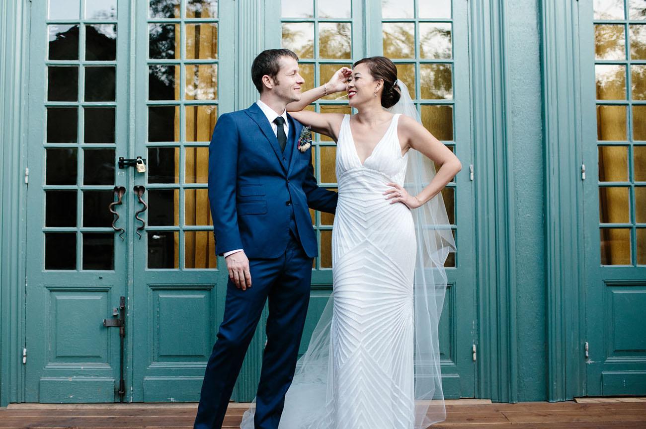 Emejing Old Hollywood Glam Wedding Contemporary - Styles & Ideas ...