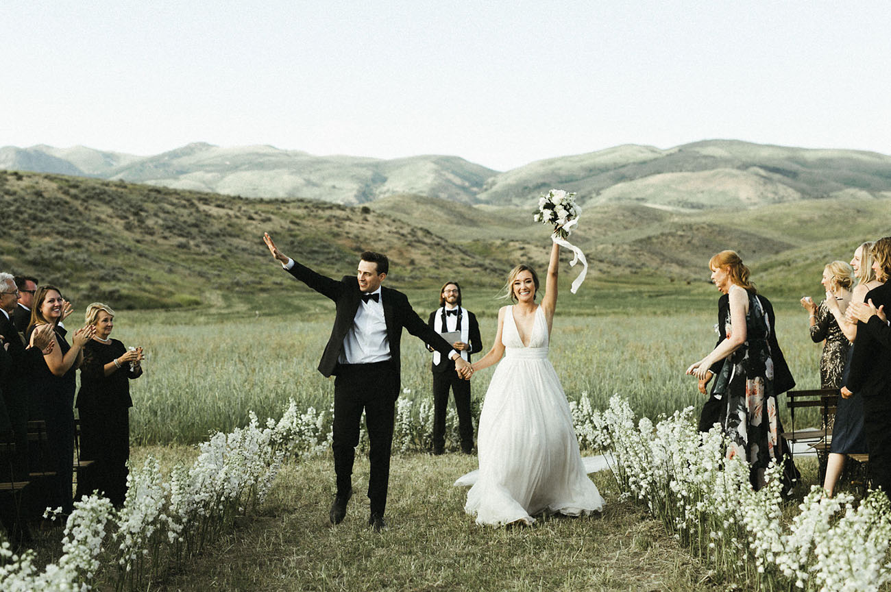 shoes for outdoor wedding out in the wilderness modern meets rustic wedding in 7335