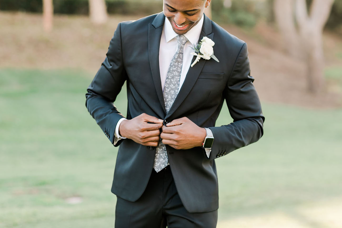 Neck and Tie Co.