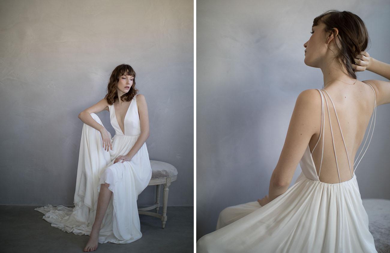 Alexandra Grecco Magic Hour Collection