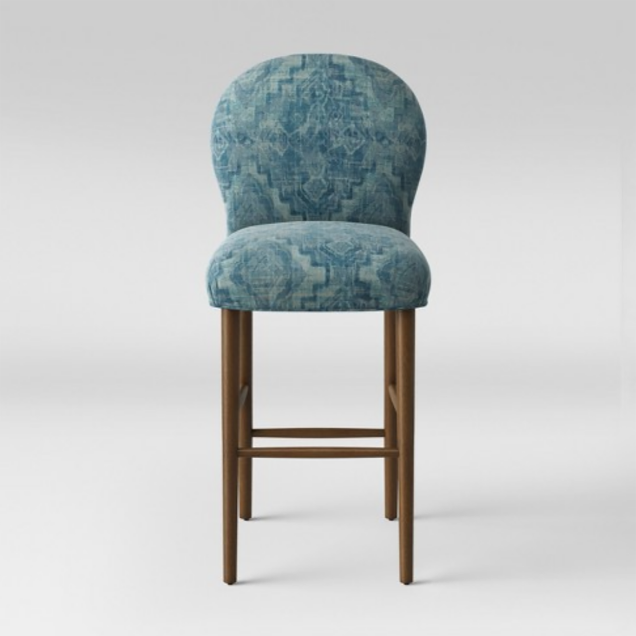 Swell Get The Global Eclectic Look Our Fave Pieces From The Lamtechconsult Wood Chair Design Ideas Lamtechconsultcom