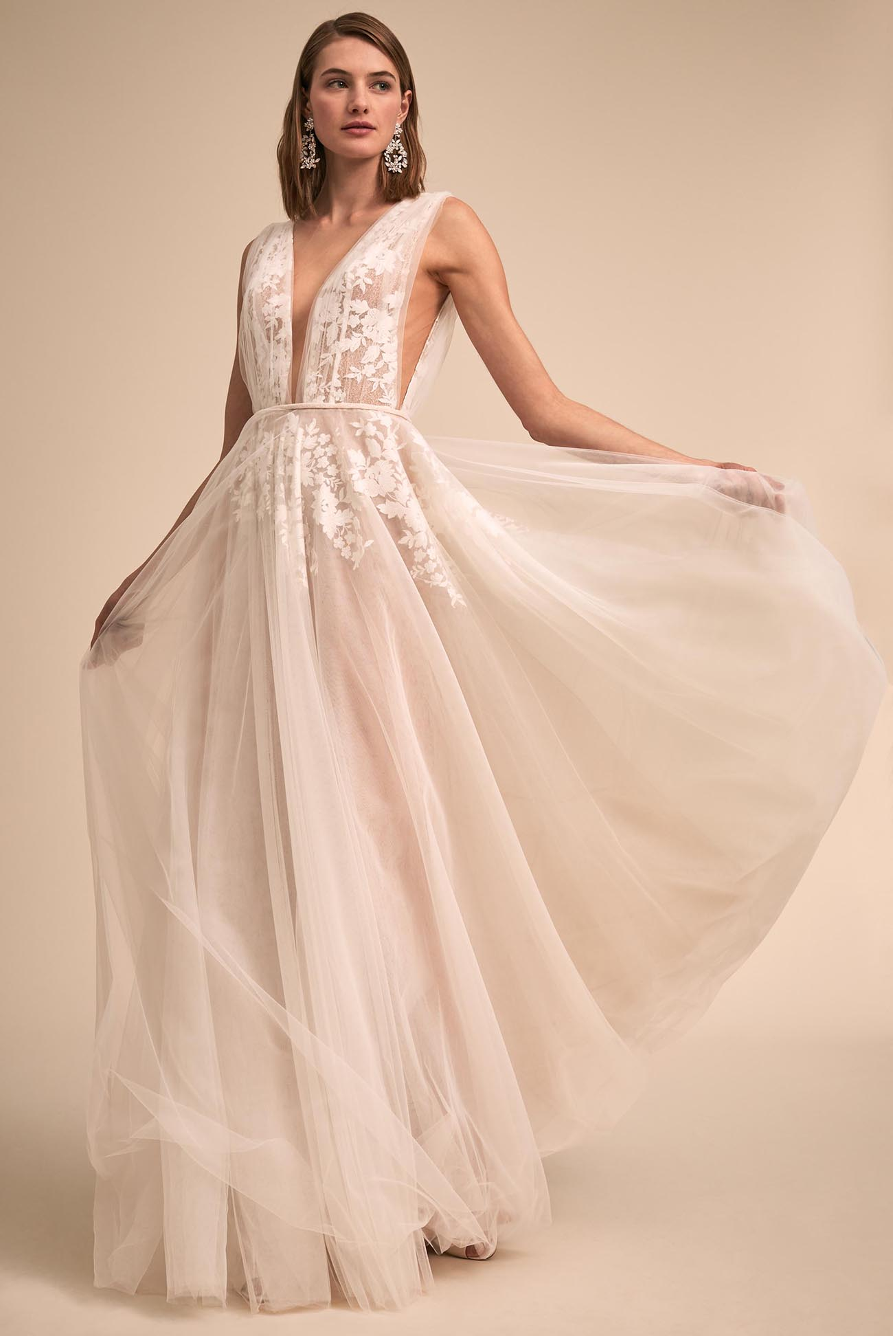 Think Globally with BHLDN\'s New Fashion-Forward Designer Collective ...
