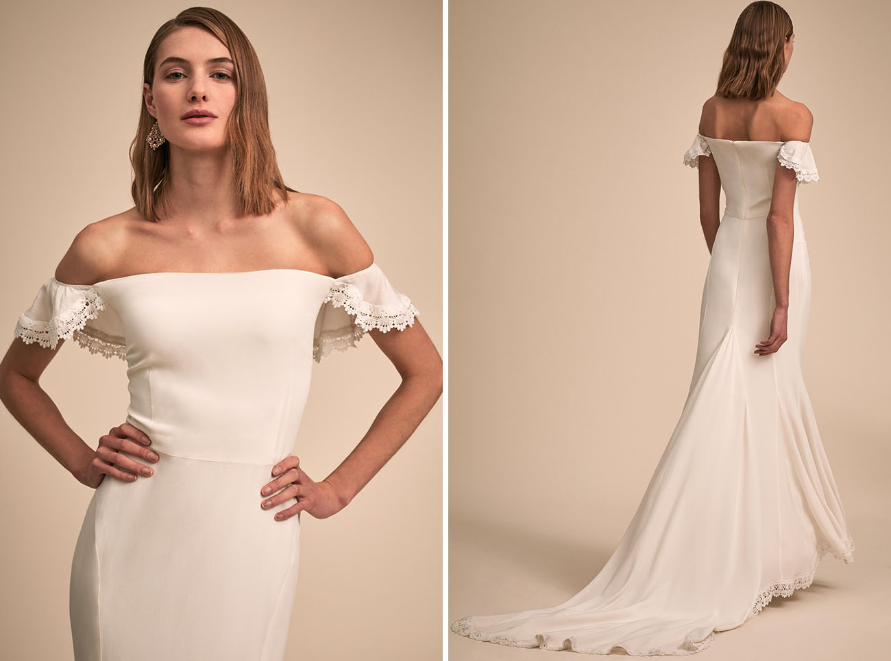 a507ac5c68c8 Think Globally with BHLDN's New Fashion-Forward Designer Collective ...
