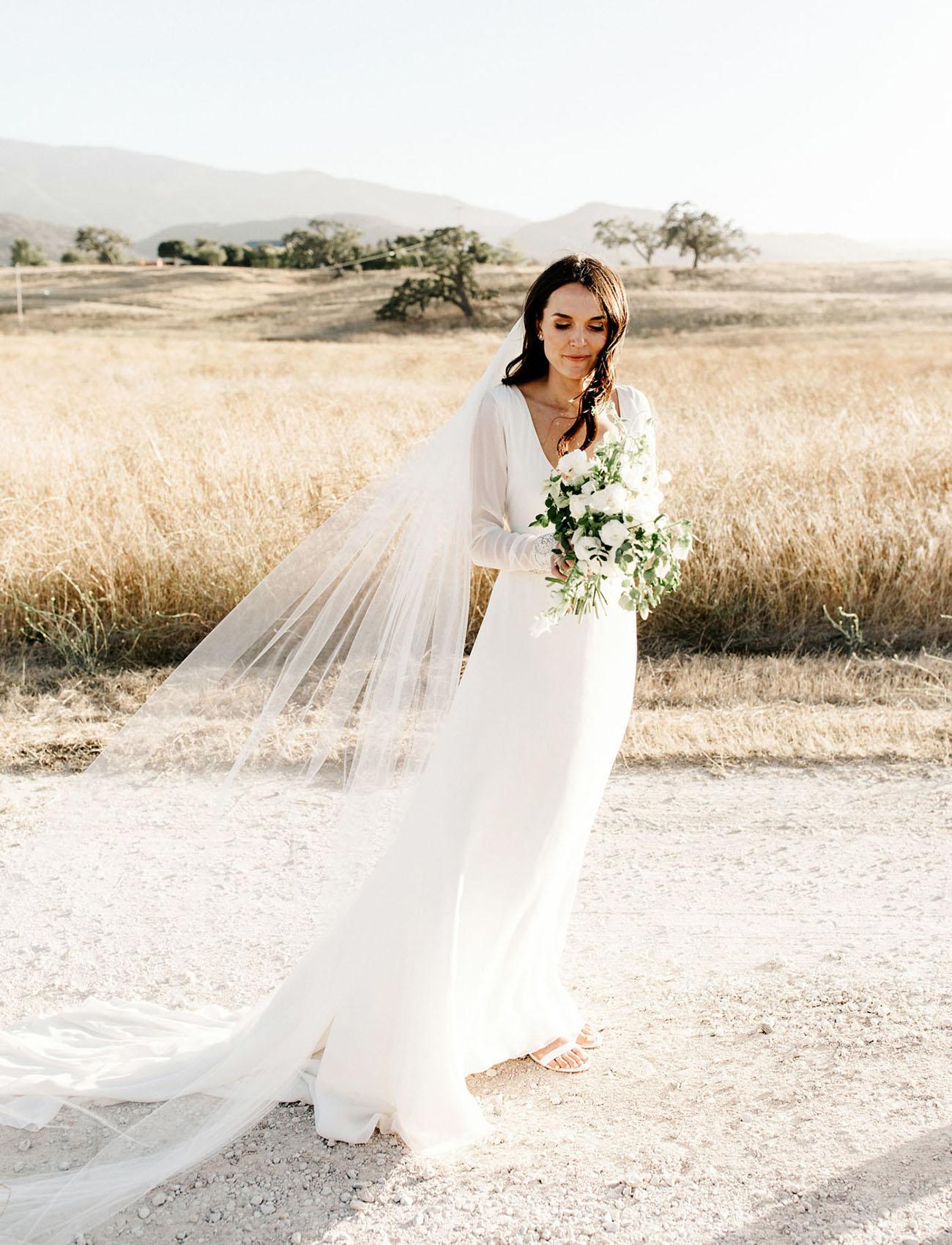 LOHO bride