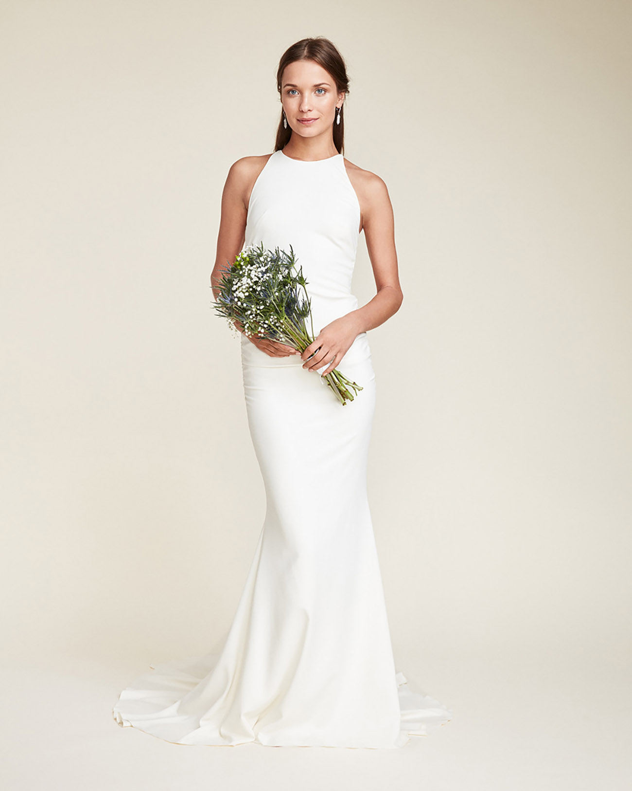 Get The Look Meghan Markle S Wedding Day Looks Green Wedding Shoes