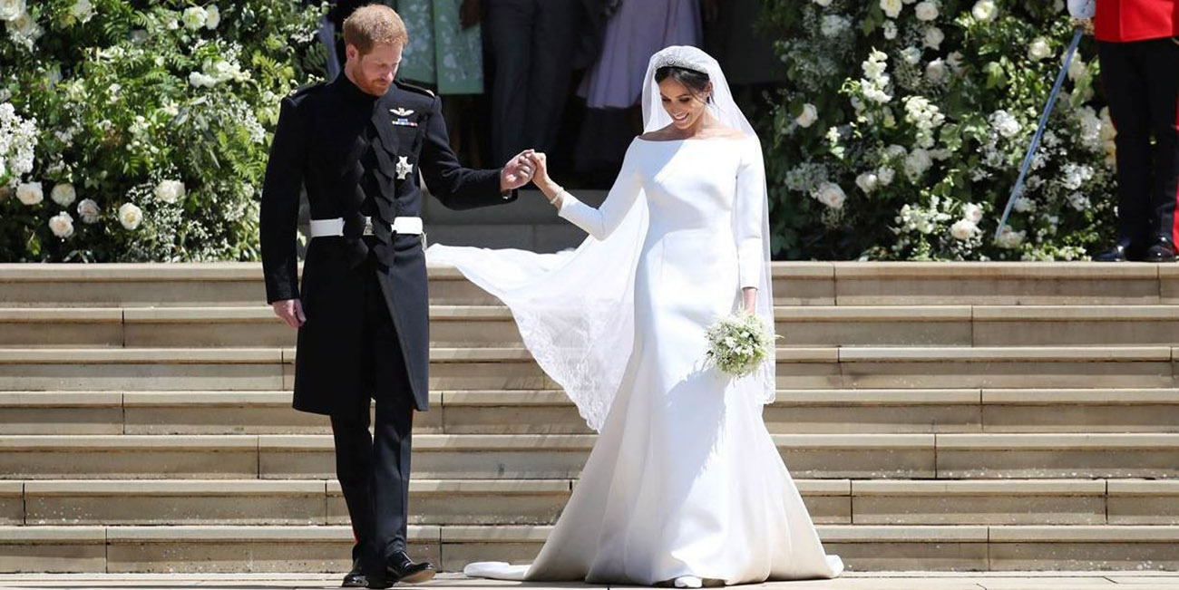 get the look meghan markle s wedding day looks green wedding shoes meghan markle s wedding day looks