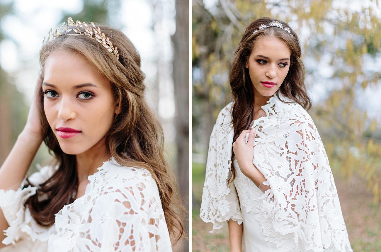 Emma Katzka Bridal