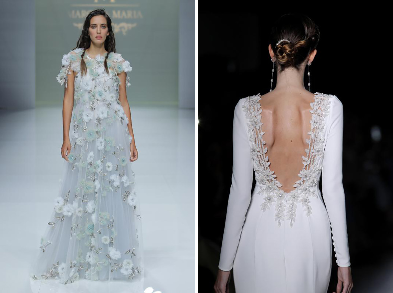 Colorful Wedding Suit Hire Wigan Frieze - Wedding Dresses & Bridal ...