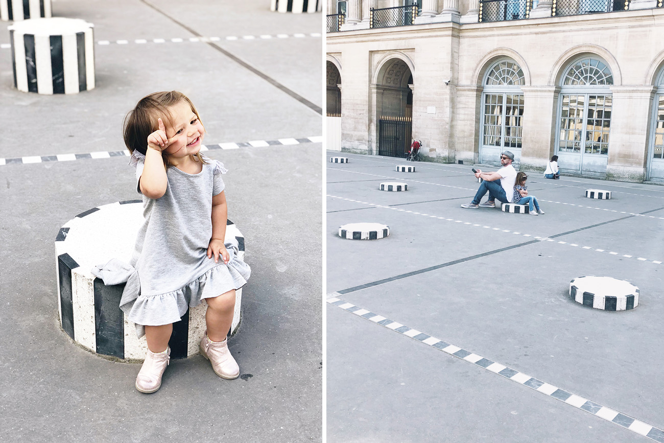 royal palais paris
