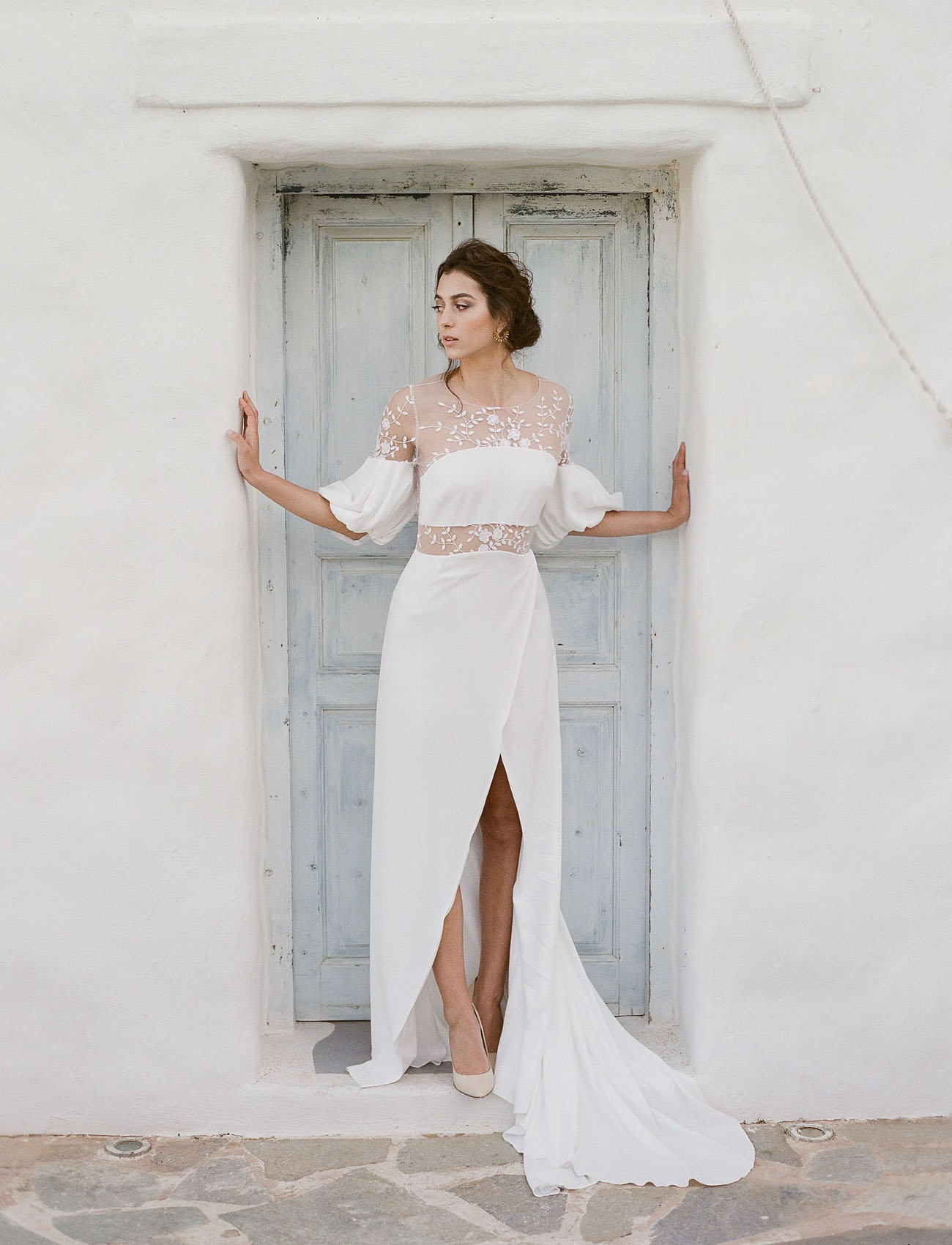 Rime Arodaky Dress