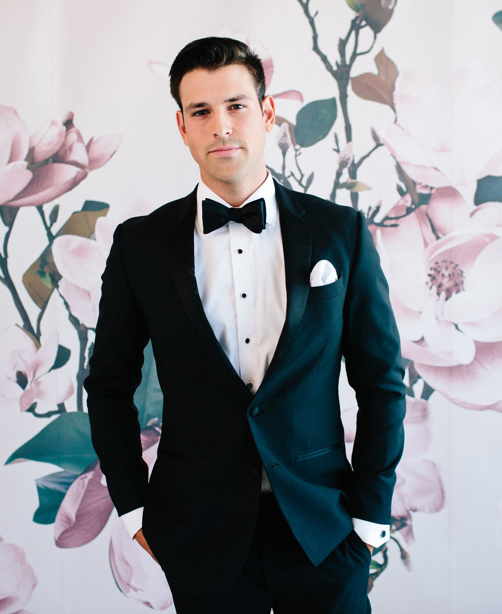 Wedding Tux Rental.Rent A Suit And Slay Wedding Season With These Looks From