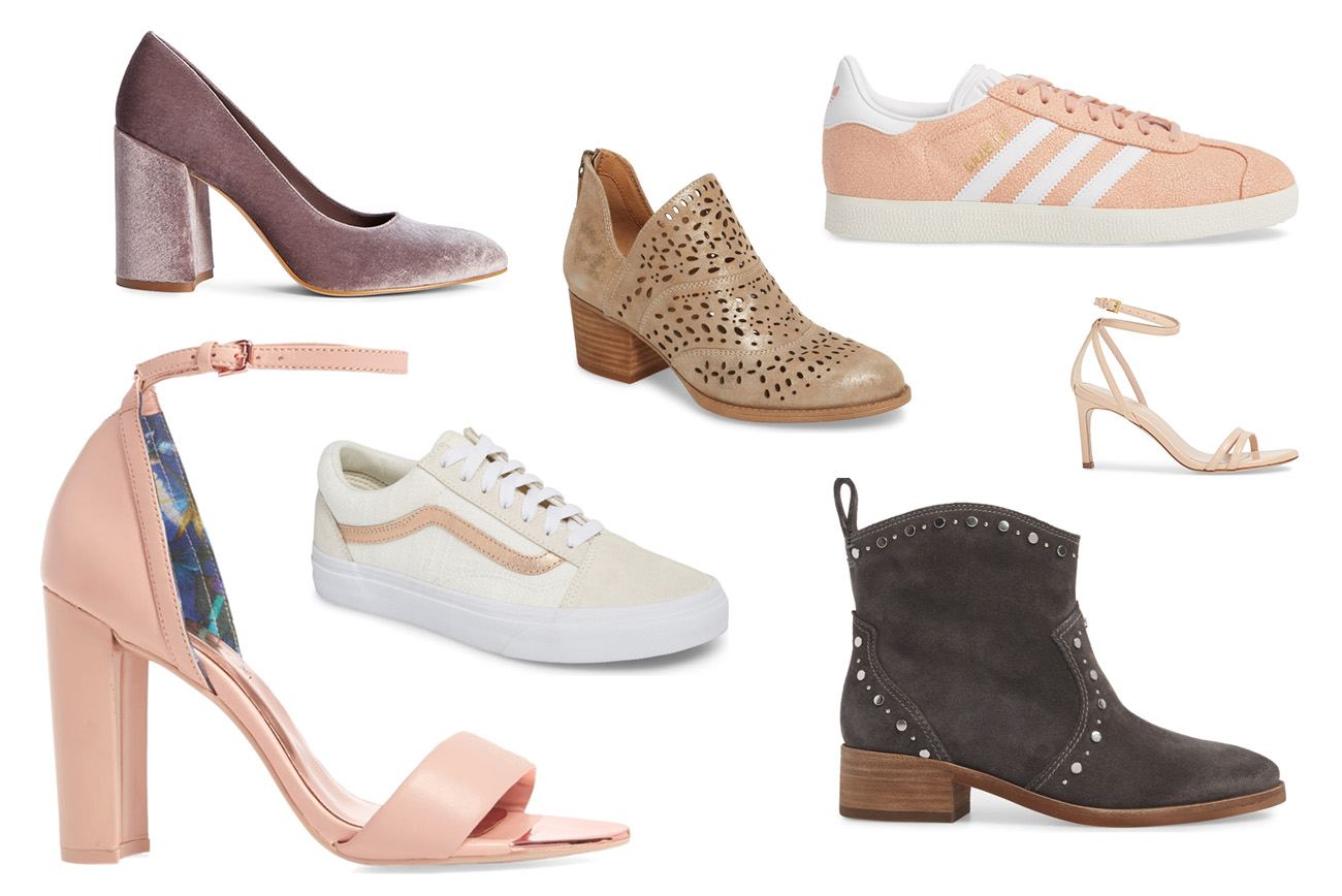 wedding shoes nordstrom our favorite shoes from the 2018 nordstrom anniversary 1128