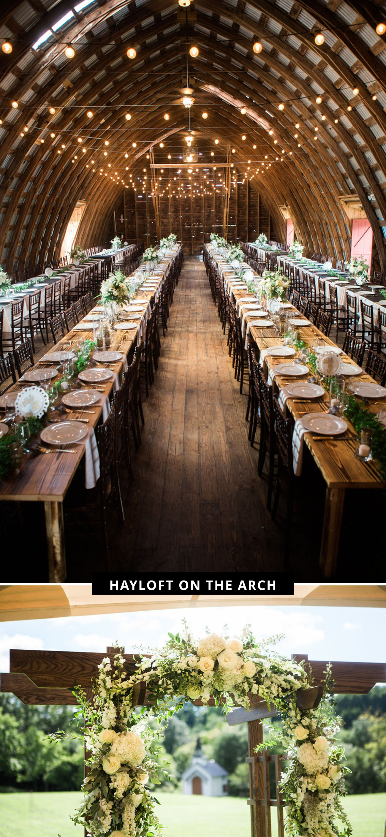 Wedding Barns Near Me.The 17 Coolest Barns To Get Married At In The United States Green