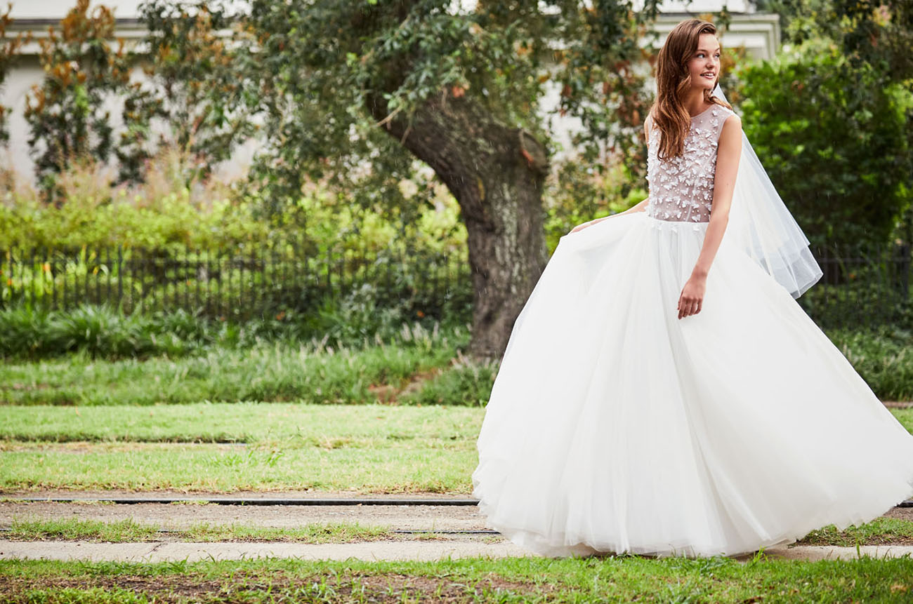 Introducing BHLDN The Label ? A Bohemian-Inspired Line Crafted Specifically For You!