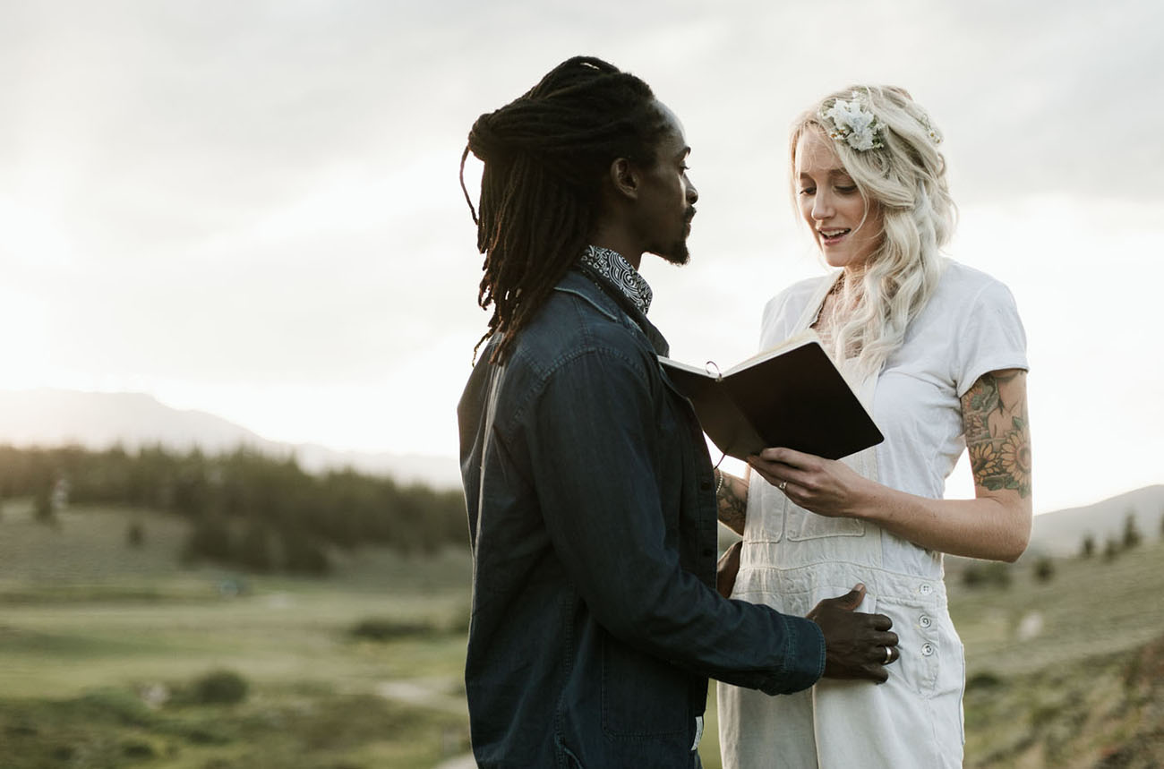 Tips to Save on Your Wedding
