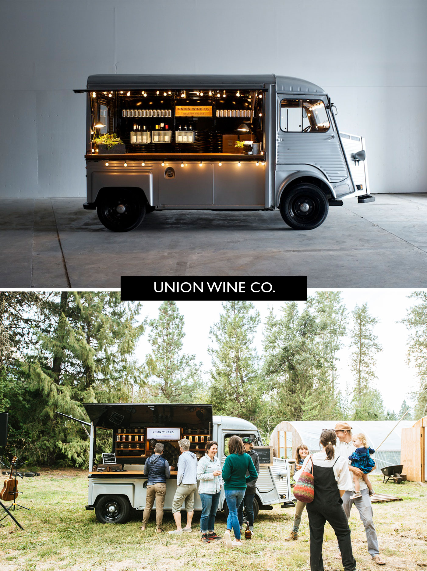 Union Wine Co.
