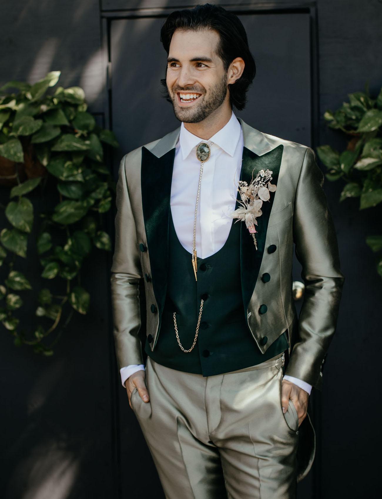 victorian grooms suit
